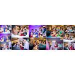 Dịch vụ chụp ảnh cưới tại Gia Lai